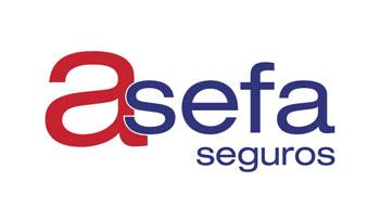 Logo Asefa