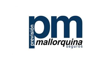 Logo Previsión mallorquina