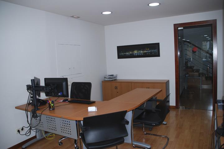 Oficina Quim Puyuelo 6
