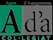 Agente Ad'a